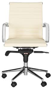 full size of chair modern white desk chairs brown office chair leather office chairs