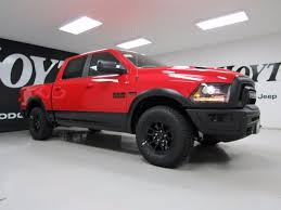 2018 dodge rebel. contemporary dodge 2018 dodge ram 1500 4x4 crew cab rebel red new truck for sale plano rockwall with dodge rebel h