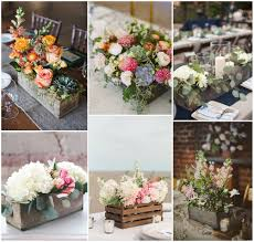 epic diy wedding centerpieces flowers 83 on wedding flower ideas with diy wedding centerpieces flowers