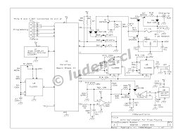 Print the schematic and then read on
