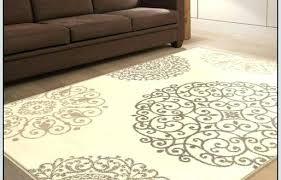 4x6 rugs fancy area rug 4 6 co modern rugs decor 4x6 rugs target 4x6 rugs essential 4x6 rugs target