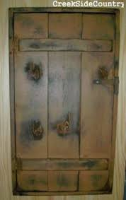antique window turned power panel cover! (she natalie diy ideas Electric Fuse Box Types circuit breaker box cover
