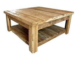 modern rustic coffee table rustic coffee table canada coffee table rustic modern sadazzling cfee rusti on