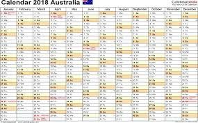Microsoft Office Calendar Template 2015 Free Printable Excel