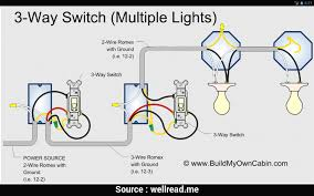 how to replace a three light switch cleaver lighting 4 light how to replace a three way light switch lighting 4 light switch wiring diagram