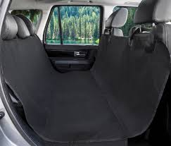 presenting to you one of the finest qualities of dog car seat cover which is sure to fit perfectly the seats of your car truck and suv