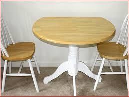 Schmaler Tisch Für Kleine Küche Schmale Küche Esstisch Tisch Schmale