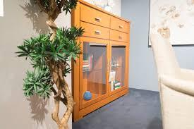 Polstermöbel Wohnzimmer Möbel Brucker