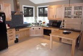 Accessible Kitchen Design Impressive Design Inspiration