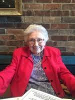 Loretta Hendrickson Obituary - Wall, NJ   O'Brien Funeral Home