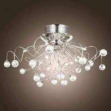 new chandelier ballroom houston and crystal chandelier x crystal chandelier ballroom 31 chandelier ballroom houston schedule elegant chandelier ballroom
