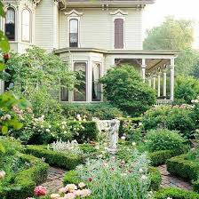 28 beautiful small front yard garden