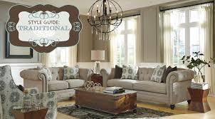 hm furniture. traditional furniture home decor interior design styles hm