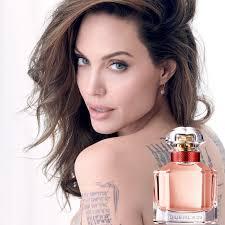 Mon Guerlain ⋅ Bloom of Rose - Eau de Parfum ⋅ GUERLAIN