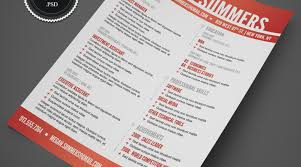 Free Resume Creator Download Resume Resume Resume Form And Free Resume On Pinterest Intended 95