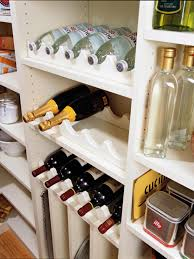 Storage For The Kitchen Small Kitchen Organization Solutions Ideas Hgtv Pictures Hgtv