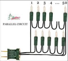 similiar christmas light bulb diagram keywords christmas lights circuit diagram together christmas tree lights