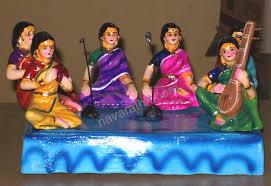 image of navarathri golu के लिए चित्र परिणाम
