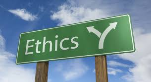 "invitation to publish ethics teaching tips the ethicist blog the academy of management ethics education committee eec focuses primarily on ""educating"" aom members about how to understand our code of ethics and use"