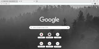 How to Change Google Background on Your ...