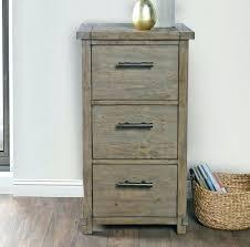 3 drawer vertical file cabinet. 3 Drawer Vertical File Cabinet Wooden 4 Cabinets Office Designs 2