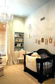 baby nursery lighting ideas. Baby Room Chandelier Lighting Ideas Collection Six Light Rainbow Nursery A
