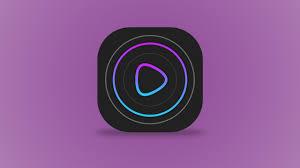 Music Video Logo Design Design A Music Video Player App Icon Photoshop Cc 2017 Tutorial