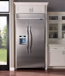 jenn air built in refrigerator. built in refrigerators jenn air refrigerator