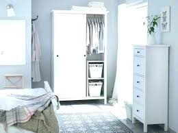 ikea bedroom furniture drawers – analisyspro.co