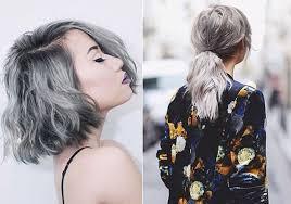 Vroeg grijs haar: oorzaken grijze haren voorkomen