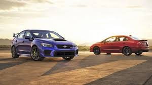2018 subaru wrx interior.  interior for over a decade now subaru wrx and sti drivers have gotten into  their cars glanced at the ceiling realized it was made entirely of used wet  throughout 2018 subaru wrx interior e