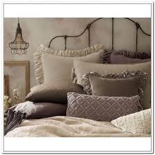 wamsutta vintage linen duvet cover and wamsutta vintage paisley linen duvet cover with wamsutta vintage linen