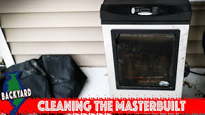 20% off your lowe's advantage card purchase: Masterbuilt 30 Electric Smoker Review The Hard Truth Youtube