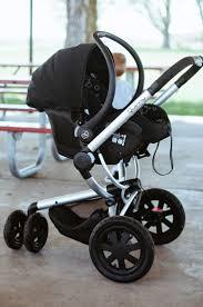 Best 25+ Used strollers ideas on Pinterest   Pram for baby, Pram ...