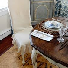 furniture dining room furniture treatment ideas with dining chair slipcovers delifoodbar