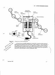 volt male plug wiring diagram images rv plug wiring diagram wiring a 50 amp circuit on 240 gfci diagram