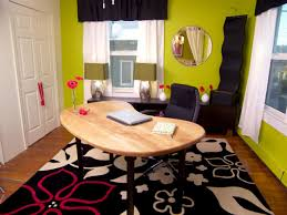 feng shui home office colors. feng shui your office home with simple decorating fixes hgtv colors