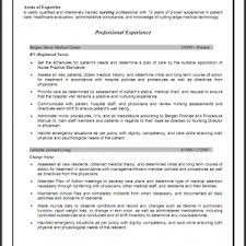 objective statement for nursing resume cover letter objective statement for nursing resume template enchanting objective nursing resume objective statement