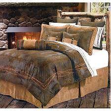 dallas cowboys comforter cowboys full size bedding cowboy comforter sets ranch barbwire chocolate western set 6 king sheet cowboys full size bedding dallas