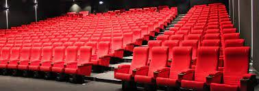 Indirizzo, telefono, fax, email, sito web, orari di apertura. Home Lino Sonego International Seating
