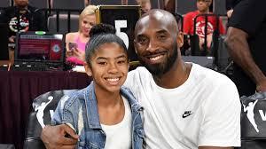 UPDATE: NBA star Kobe Bryant and 13-year-old daughter ...
