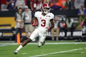 Alabama Football 2016 Unit Previews Wide Receivers The