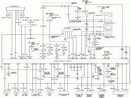 prado 150 wiring diagram agnitum image free cokluindir com prado 150 stereo wiring diagram at Prado 150 Wiring Diagram