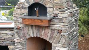 outdoor pizza oven fireplace kitchen ideas wood pizza oven design home incredible outdoor fireplace kits with