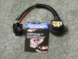 headlamp connector replacement subaru forester owners forum see pic below l r melted socket label from high temp socket high temp socket itself