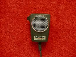 astatic d 104 wiring guide on astatic images free download wiring Astatic 636l Wiring Diagram astatic microphone parts astatic d 104 wiring guide for yaesu 4 pin cb mic wiring cobra astatic 636l wiring diagram 4 pin by color