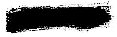 paint brush stroke png. Wonderful Stroke White Paint Brush Stroke Png Graphic Black And White Stock Inside Paint Brush Stroke Png T