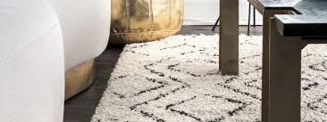 how to get bad smells out of your rug