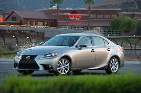 lexus is 250 2014. Interesting Lexus 2014 Lexus IS 250 Inside Is Motor Trend