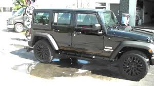 jeep rubicon black matte. black jeep wrangler with rims www dubsandtires com 20 inch kahn rs matte wheels 2013 and rubicon
